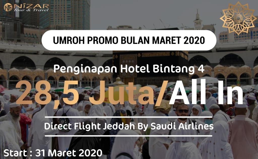 umroh-murah-brebes-maret-2020